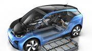 新能源汽车续航多少公里 续航里程是什么意思