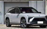 蔚来汽车ES8补贴后售价多少 蔚来ES8补贴后售价15万