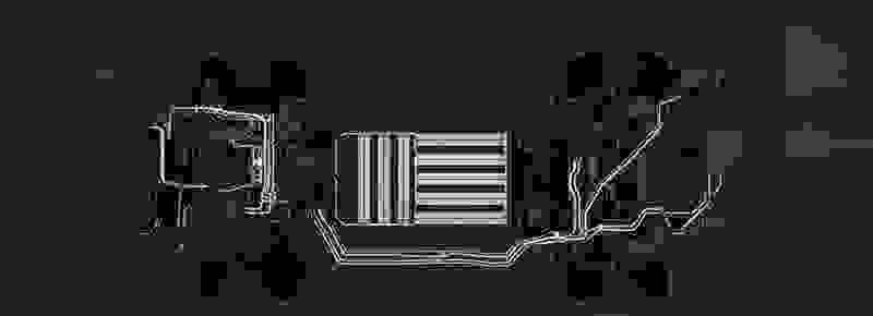 增程式电动汽车是什么