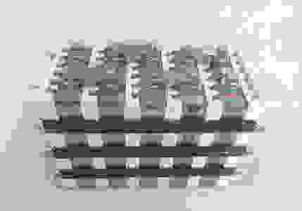 动力电池和锂电池有什么区别
